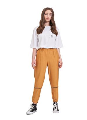 Mizalle Youth Pantolon